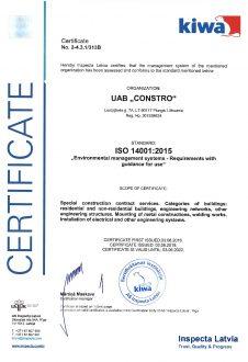 313B Constro 14001 EN-page-001