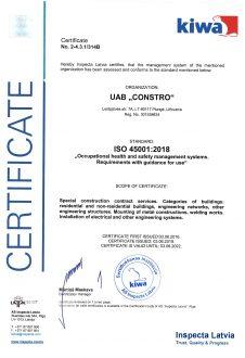 314B Constro 45001 EN_page-0001