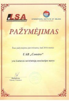 LSA_page-0001