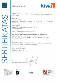 Ser 04-19-209_Constro_(ISO 3834-2)_LT Kiwa_page-0001
