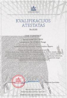 UAB Constro kvalifikacijos atestatas_page-0001