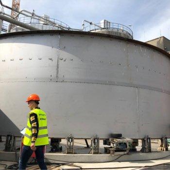 Constro_metalo_konstrukcijos_vamzdynų_sistemos_laivų_statyba_ir_remontas_elektra_125