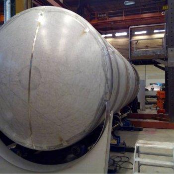 Constro_metalo_konstrukcijos_vamzdynų_sistemos_laivų_statyba_ir_remontas_elektra_154