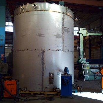 Constro_metalo_konstrukcijos_vamzdynų_sistemos_laivų_statyba_ir_remontas_elektra_155