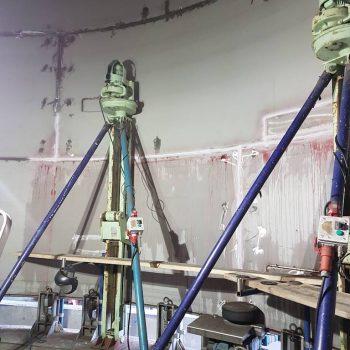 Constro_metalo_konstrukcijos_vamzdynų_sistemos_laivų_statyba_ir_remontas_elektra_130