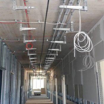 Constro_metalo_konstrukcijos_vamzdynų_sistemos_laivų_statyba_ir_remontas_elektra_17