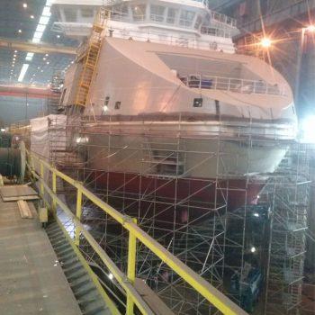 Constro_metalo_konstrukcijos_vamzdynų_sistemos_laivų_statyba_ir_remontas_elektra_37