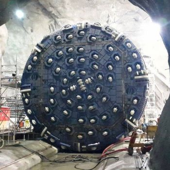 Constro_metalo_konstrukcijos_vamzdynų_sistemos_laivų_statyba_ir_remontas_elektra_45