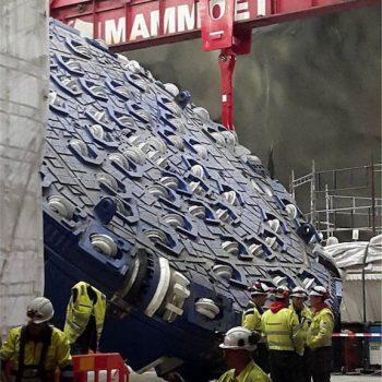 Constro_metalo_konstrukcijos_vamzdynų_sistemos_laivų_statyba_ir_remontas_elektra_46