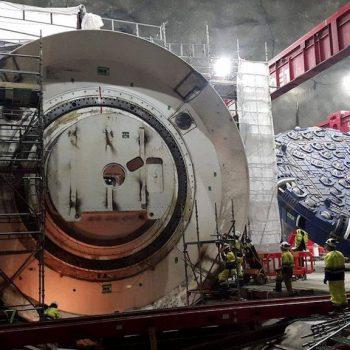 Constro_metalo_konstrukcijos_vamzdynų_sistemos_laivų_statyba_ir_remontas_elektra_47