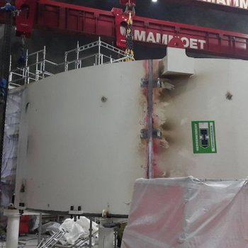 Constro_metalo_konstrukcijos_vamzdynų_sistemos_laivų_statyba_ir_remontas_elektra_49