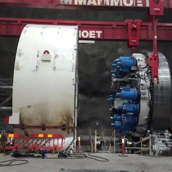 Constro_metalo_konstrukcijos_vamzdynų_sistemos_laivų_statyba_ir_remontas_elektra_51