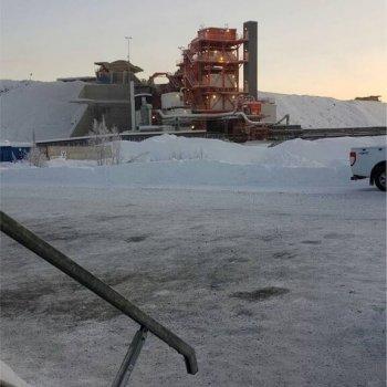 Constro_metalo_konstrukcijos_vamzdynų_sistemos_laivų_statyba_ir_remontas_elektra_59