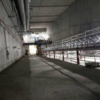 Constro_metalo_konstrukcijos_vamzdynų_sistemos_laivų_statyba_ir_remontas_elektra_62
