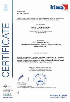 313B Constro 14001 EN-1