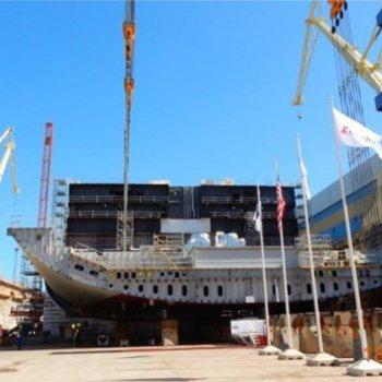 CONSTRO_laivų_statybos_projektas_carnival_mardi_gras_1