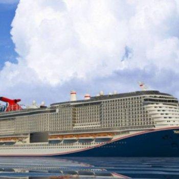 CONSTRO_laivų_statybos_projektas_carnival_mardi_gras_2