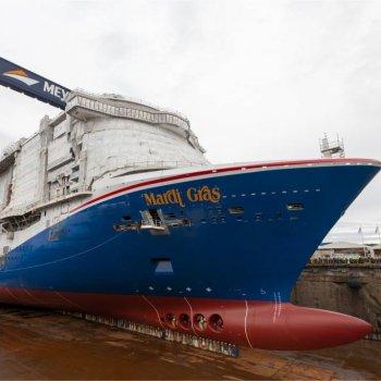CONSTRO_laivų_statybos_projektas_carnival_mardi_gras_4