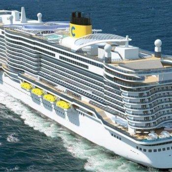CONSTRO_laivų_statybos_projektas_costa_toscana_1