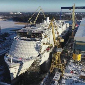 CONSTRO_laivų_statybos_projektas_costa_toscana_2