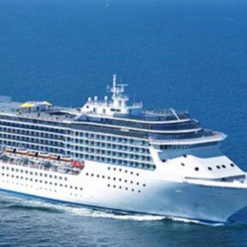 CONSTRO_laivų_statybos_projektas_costa_toscana_3