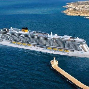 CONSTRO_laivų_statybos_projektas_costa_toscana_4