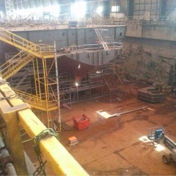 Constro_metalo_konstrukcijos_vamzdynų_sistemos_laivų_statyba_ir_remontas_elektra_38