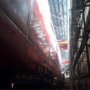 Constro_metalo_konstrukcijos_vamzdynų_sistemos_laivų_statyba_ir_remontas_elektra_39